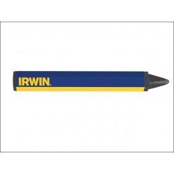"""""""IRWIN"""" STRAIT-LINE juod. sp."""