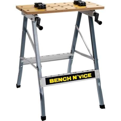 Reguliuojamas darbinis staliukas