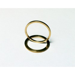 Redukc. žiedas 22,2x20x2 mm