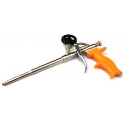 Teflon. montavimo putų pistoletas